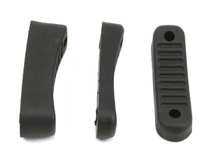 AGP Arms Rubber Butt Pad