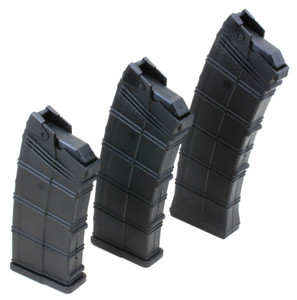 AGP Arms Saiga-12 High Capacity Magazine