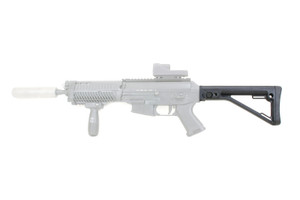 AGP Arms SIG556 Folding Stock