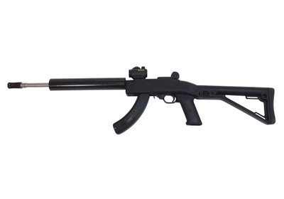 Handguard Only, Gun Sold Separately
