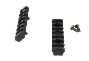 AGP Arms 10/22 Picatinny Rail for Ruger Takedown Handguard