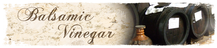 balsamic-header.png
