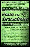 olivestrifestasm.jpg