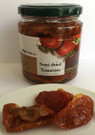 Fiordelisi Semi-Dried Tomatoes