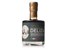 Cavedoni Delezia 100 ml