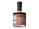 Cavedoni Tartufo 100 ml
