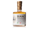 Cavedoni Bianco 100 ml