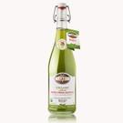Asaro Organic EVOO 750 ml
