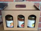 Sicilian Marmalade Gift Set