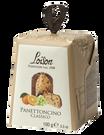 Loison Astucci Panettoncino 3.5 oz
