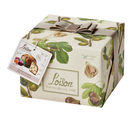 Loison Panettone With Fig 1.1 lb