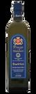 Basiricò Principe di Malumeri Extra Virgin Olive Oil