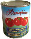 Tomato Conserva