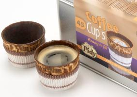 615-coffee-cup-0002-copy.jpg