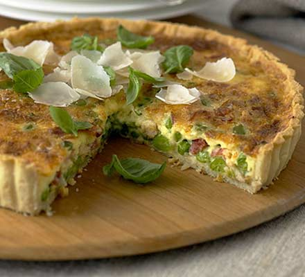 basil-pea-and-pancetta-tart-copy.jpg