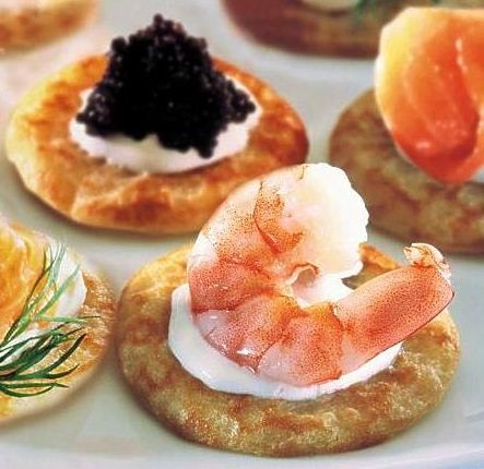 bite-size-blinis-copy-42160-1363020976-1280-1280.jpg
