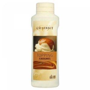caramel-topping-x-1-litre.jpg