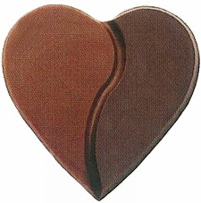 chocolate-deco-heart.jpg