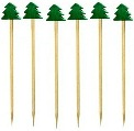 christmas-tree-cocktail-sticks.jpg