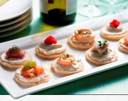 cocktail-blinis-homepage.jpg