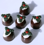 copy-of-copy-of-christmas-pudding-truffles-2-.jpg