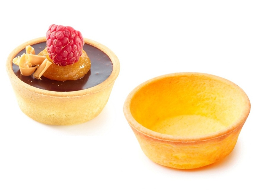 gluten-free-5cm-sweet-comp..jpg