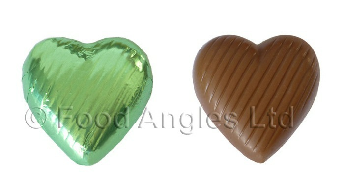 green-heart-watermarked.jpg
