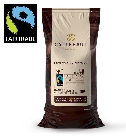 link-to-fairtrade.jpg