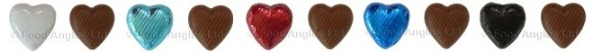 new-coloured-hearts-copy.jpg
