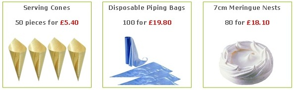 new-products-02-04-2014.jpg
