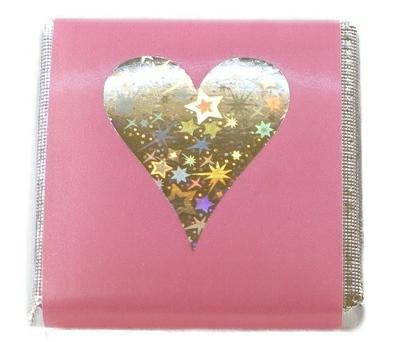 pink-silver-heart-neapolitan.jpg