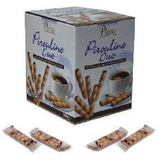 pirouline-coffee-wafers-with-choc-lining.jpg
