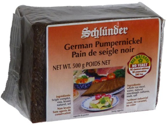 pumpernickel-web.jpg