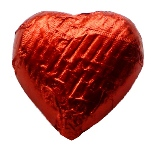 red-valentines-heart.jpg