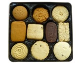 sweet-biscuit-selection.jpg