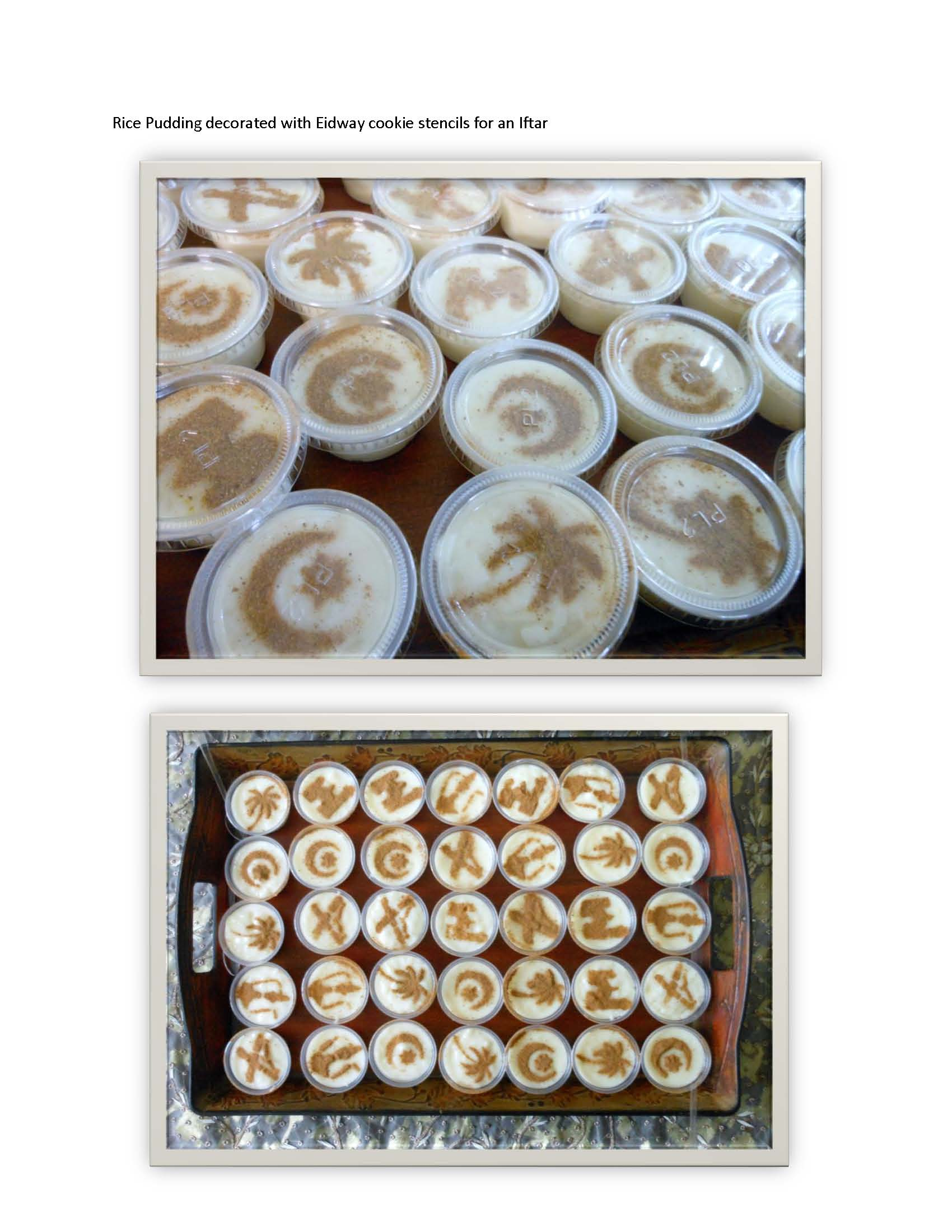 rice-pudding-decorated-with-eidway-cookie-stencils-for-an-iftar.jpg