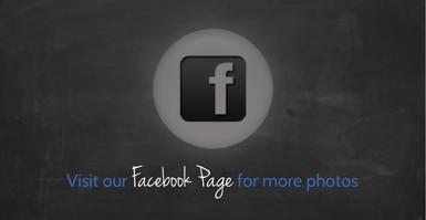 bts13facebooklinkhover.jpg
