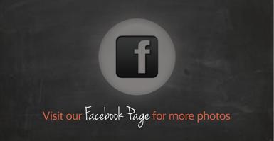 fifacebooklinkhover.jpg