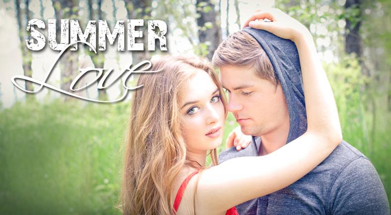 summer-lovecoversmall.jpg
