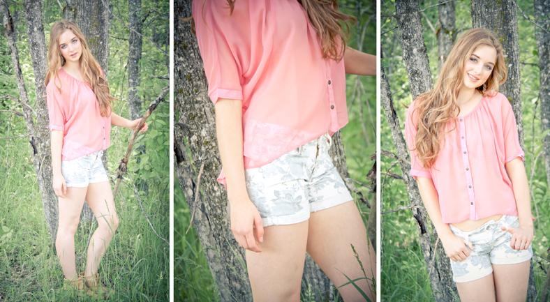summerlove10.jpg