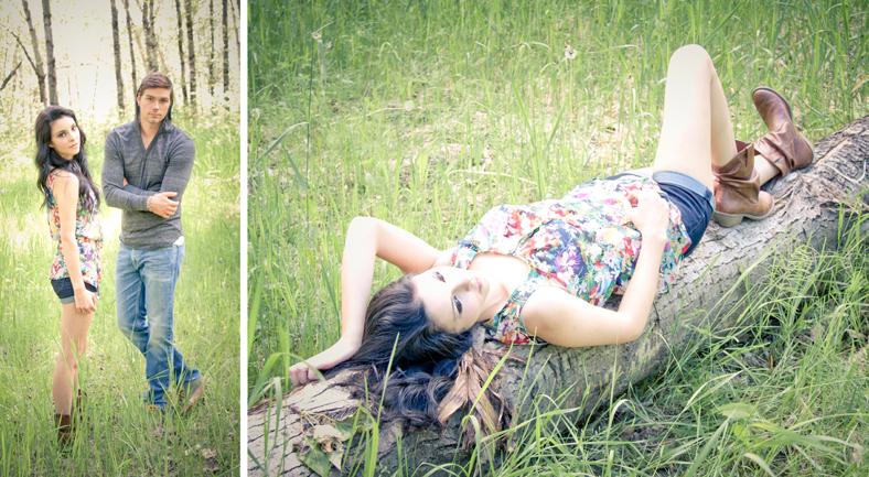 summerlove15.jpg