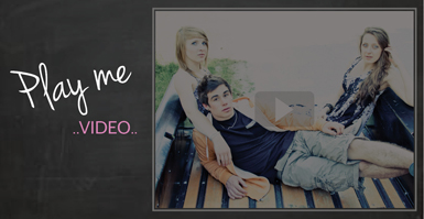 video-link2-hover.jpg