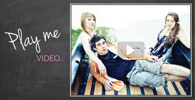 video-link2.jpg