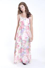 BB Dakota Preia Dress