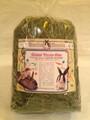 Crazy Tasty Hay® - OMB! Orchard - Large (50 oz)  Bag