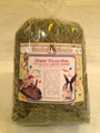 Crazy Tasty Hay® - OMB! Orchard - Large (50 oz)  Bag