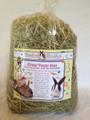 Crazy Tasty Hay® - OMB! Orchard  - Medium (24 oz) Bag