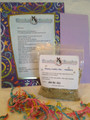 Bunny Cookie Mix - Nanners X-Large (1 Pound)