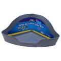 Large Hi-Corner Litter Pan