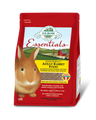 Oxbow Essentials - Bunny Basics/T, Adult Rabbit Food, 5 Lb
